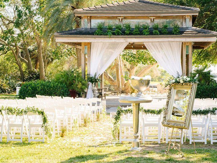 Tmx 1533823633 29d4402be4338a9c 1533823631 67414024e9789a28 1533823631689 10 Fnr33rbA Sarasota, Florida wedding catering