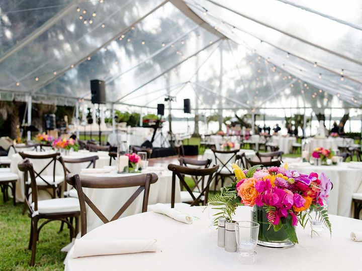 Tmx 1533823711 87ee67ebe756b4a8 1533823709 561a264dfc86524e 1533823709329 15 030 72DPI Sarasota, Florida wedding catering