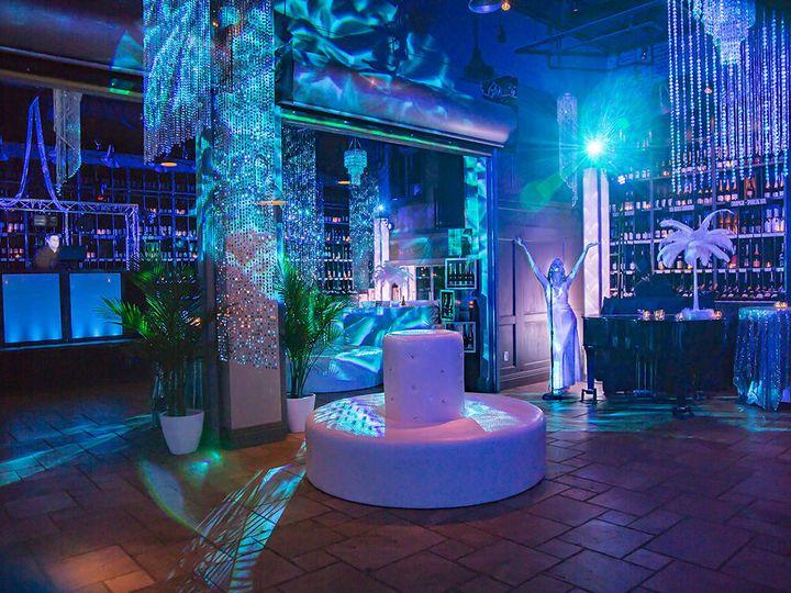 Tmx 1533823966 4f8b5cfbbc8d0a63 1533823965 Ecb12635ae41ee93 1533823964909 21 23 MPK 1464 Sarasota, Florida wedding catering