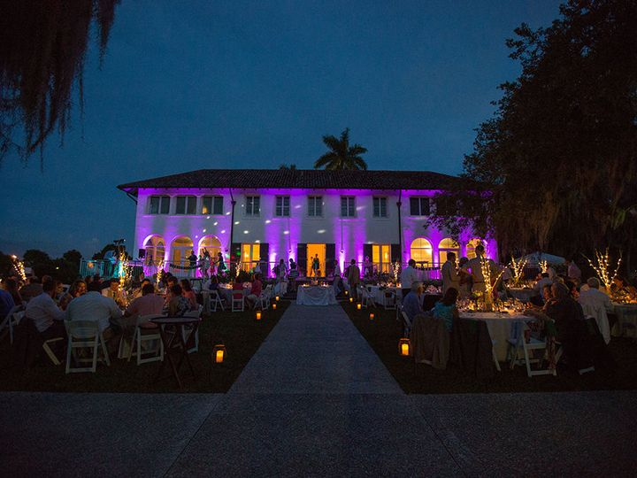 Tmx 1534607585 5f4fc9c9fdbcea30 1534607584 52b0ce1848c5a7c1 1534607583282 6 Untitled1567 Sarasota, Florida wedding catering
