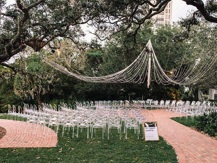 Tmx 1534610108 0c88401571a77df3 1534610107 D7c4ccde50a342c3 1534610106583 1 Roger Tony Wedding Sarasota, Florida wedding catering