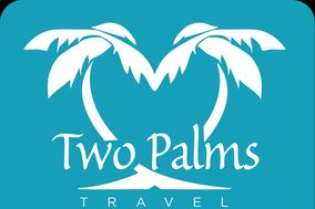 Two Palms Travel LLC