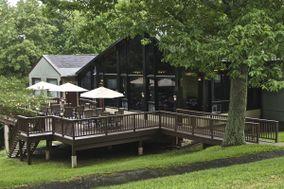 The Lodge At Sharp Mountain