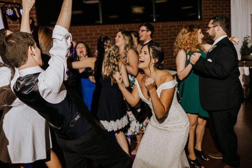 Celebration | Lunaleephotos.com