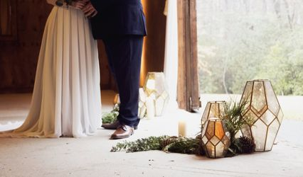 At the Altar Weddings & Events 1