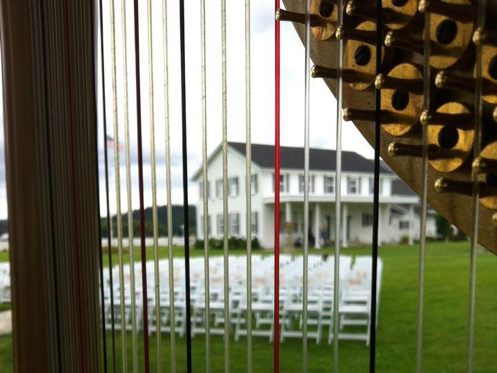 Tmx 1483338791179 515 Vashon, Washington wedding ceremonymusic