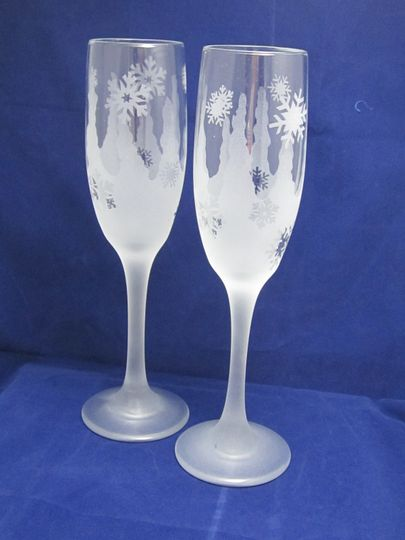 snowflake icicle flutes 003