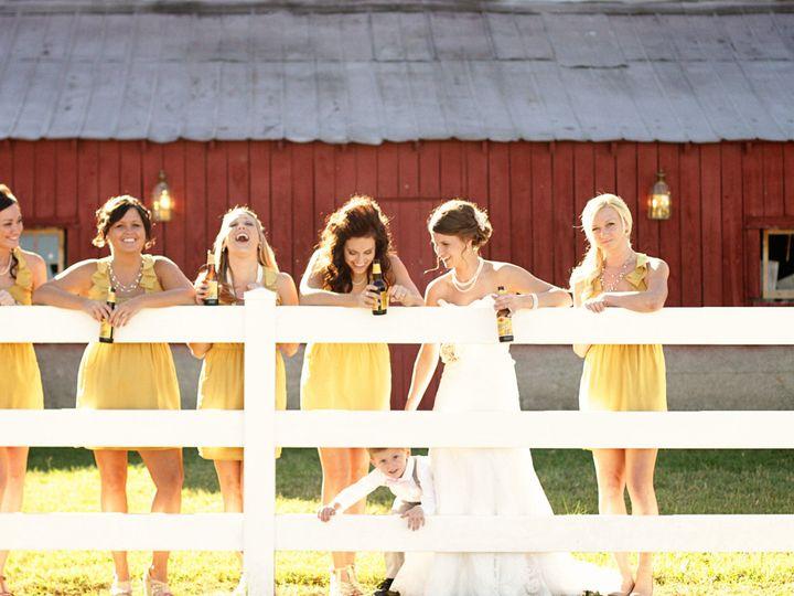 Tmx 1441399912635 Expo 136 Dallas, TX wedding photography