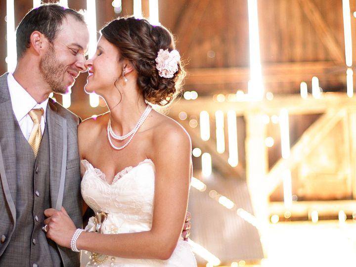 Tmx 1441399925444 Expo 138 Dallas, TX wedding photography