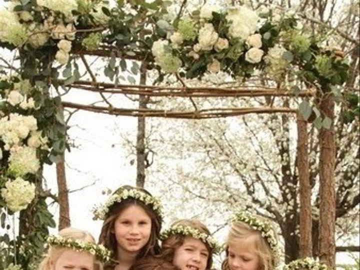 Tmx 1441739631366 5 Dallas, TX wedding photography