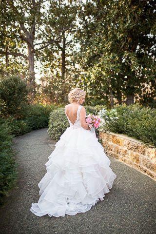 Tmx 1535751242 0270c51cf8f16d0c 1535751241 83be7dd924f037a1 1535751236166 19 PR 019 Dallas, TX wedding photography