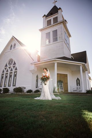 Tmx 1535751243 04c3b04c371ca31a 1535751242 6d8f31f416ae8669 1535751236167 21 PR 021 Dallas, TX wedding photography