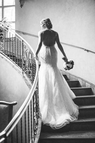 Tmx 1535751243 140fa38b320edd65 1535751241 F64d45afc9e29460 1535751236167 20 PR 020 Dallas, TX wedding photography