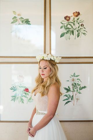 Tmx 1535751244 3139db8918fb26ed 1535751243 F74dc51f7991d9bf 1535751236171 29 PR 029 Dallas, TX wedding photography