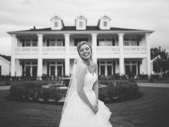Tmx 1535751244 348c18f9a7e5d33c 1535751242 A1a1ee1f769e5aa0 1535751236168 22 PR 022 Dallas, TX wedding photography
