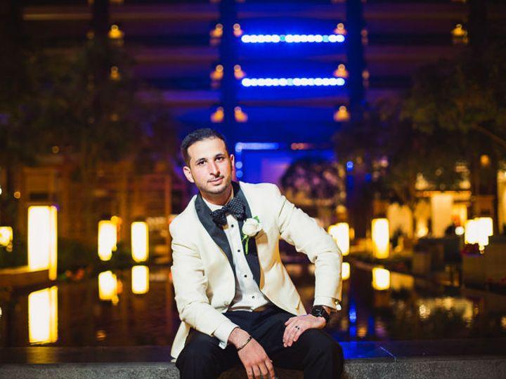 Tmx 1535751246 5d7874e1addcef69 1535751244 B0a291175b024b45 1535751236174 35 PR 035 Dallas, TX wedding photography