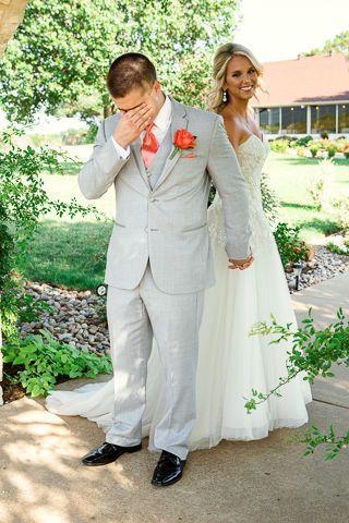 Tmx 1535751247 5d5915f9e46687e1 1535751245 8366800a9787a92d 1535751236175 39 PR 039 Dallas, TX wedding photography