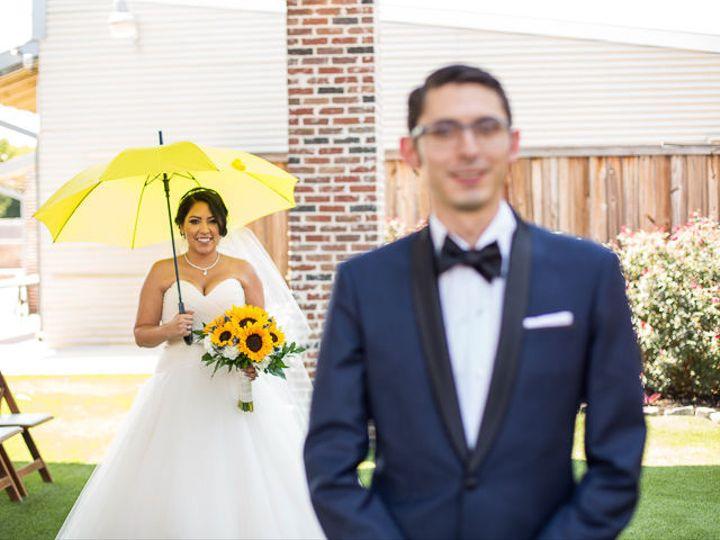 Tmx 1535751247 B51aeb8e77959f6c 1535751244 956c6ffa4dbfda86 1535751236175 37 PR 037 Dallas, TX wedding photography