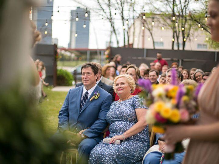 Tmx 1535751249 564ab435742933cd 1535751247 63d483a5465288e8 1535751236179 46 PR 046 Dallas, TX wedding photography