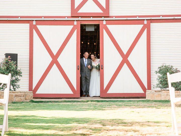 Tmx 1535751249 6a7504c450096b88 1535751246 6e28729e27f47908 1535751236177 43 PR 043 Dallas, TX wedding photography