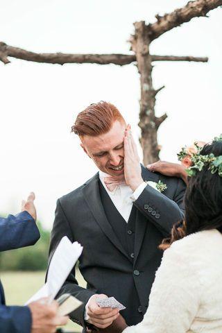 Tmx 1535751249 7edfe771afdbd1a7 1535751248 F60fc013b61da8ed 1535751236181 49 PR 049 Dallas, TX wedding photography