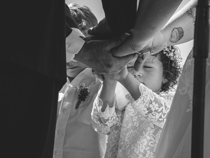 Tmx 1535751249 9515b10bd0c9c02c 1535751247 85f23d1c64770dda 1535751236180 48 PR 048 Dallas, TX wedding photography