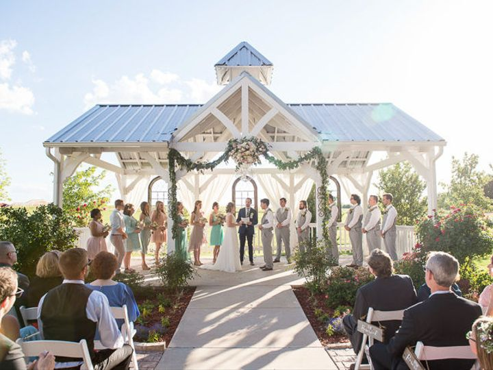 Tmx 1535751250 A6fd712c566bf0b9 1535751248 99ad72d8294020b5 1535751236181 50 PR 050 Dallas, TX wedding photography