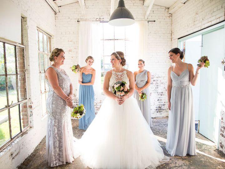 Tmx 1535751251 50d155f51efb2cfd 1535751250 Ae3f5ea181165885 1535751236182 54 PR 054 Dallas, TX wedding photography