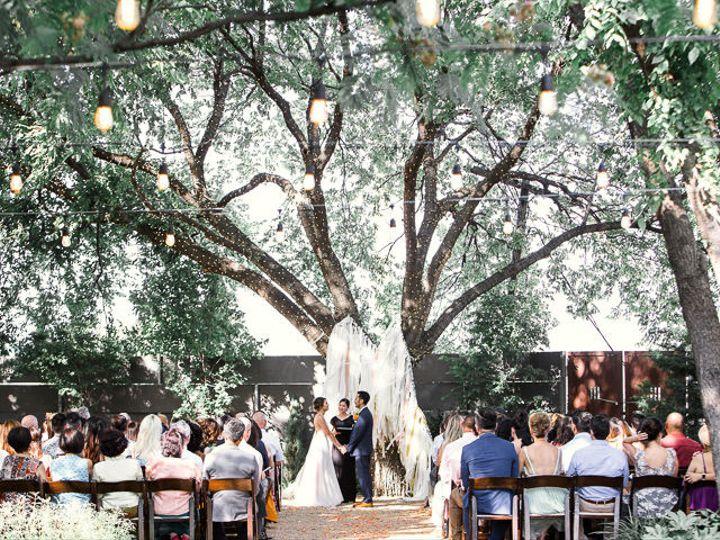 Tmx 1535751251 56a401c9fe9919d3 1535751250 E4fa1405a6e7254b 1535751236182 52 PR 052 Dallas, TX wedding photography