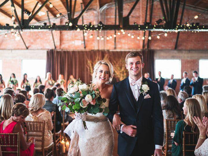 Tmx 1535751251 D7ed6921f2d55123 1535751250 38155c73c5144cdb 1535751236182 53 PR 053 Dallas, TX wedding photography