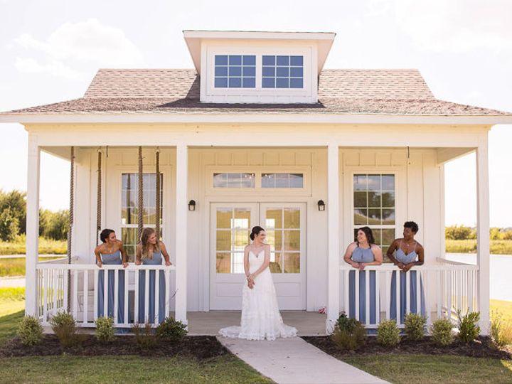 Tmx 1535751252 B7d5b1bb363c5036 1535751250 F965c1cc9cd49f6c 1535751236184 56 PR 056 Dallas, TX wedding photography