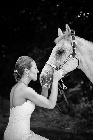 Tmx 1535753755 0ab81ccc0ef64727 1535753755 35398a1d66de08c4 1535753753536 5 PR  5 Of 26  Dallas, TX wedding photography
