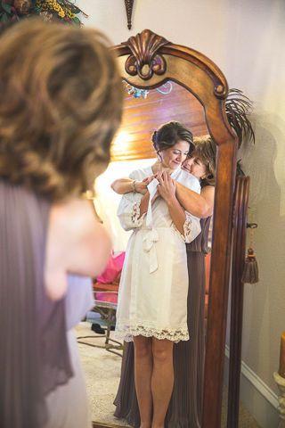 Tmx 1535753755 3a83ce1e723b60eb 1535753754 F2bdac1d7ed621a5 1535753753535 4 PR  4 Of 26  Dallas, TX wedding photography