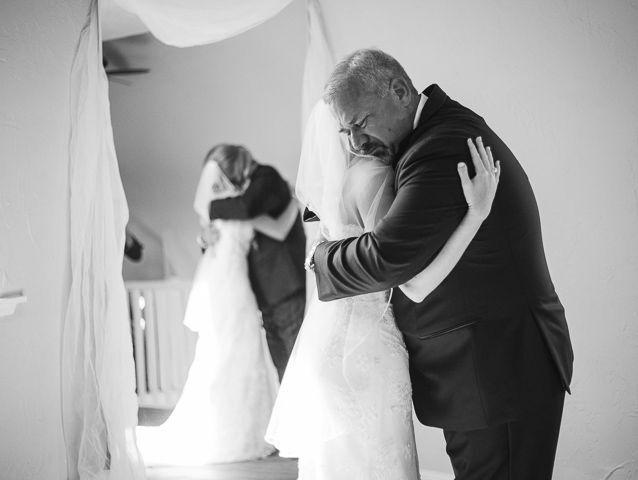 Tmx 1535753756 Af4aef4222ca6dbb 1535753755 C11cef6fbb5891c3 1535753753539 9 PR  9 Of 26  Dallas, TX wedding photography
