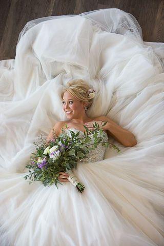 Tmx 1535753756 E3b703154dda15b5 1535753755 43126b05e3d3b2ad 1535753753538 7 PR  7 Of 26  Dallas, TX wedding photography