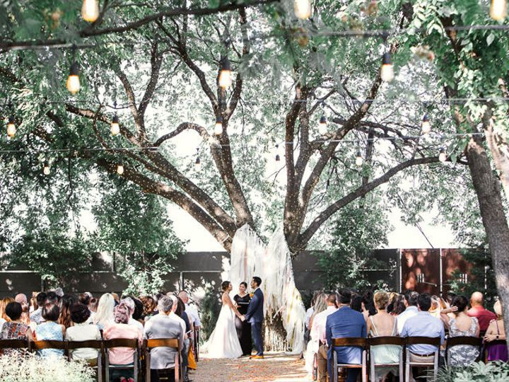 Tmx 1535753758 9a9f5a996d44639e 1535753756 38fd247b5015b166 1535753753542 14 PR  14 Of 26  Dallas, TX wedding photography