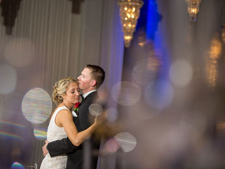 Tmx 1535753759 3b73da17dd635194 1535753758 7777047c2d54180c 1535753753546 21 PR  21 Of 26  Dallas, TX wedding photography