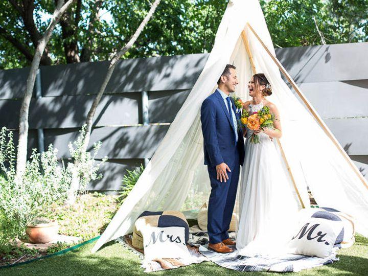 Tmx 1535753759 58f9dba403e5b647 1535753757 0d8de5e6d780622c 1535753753545 19 PR  19 Of 26  Dallas, TX wedding photography