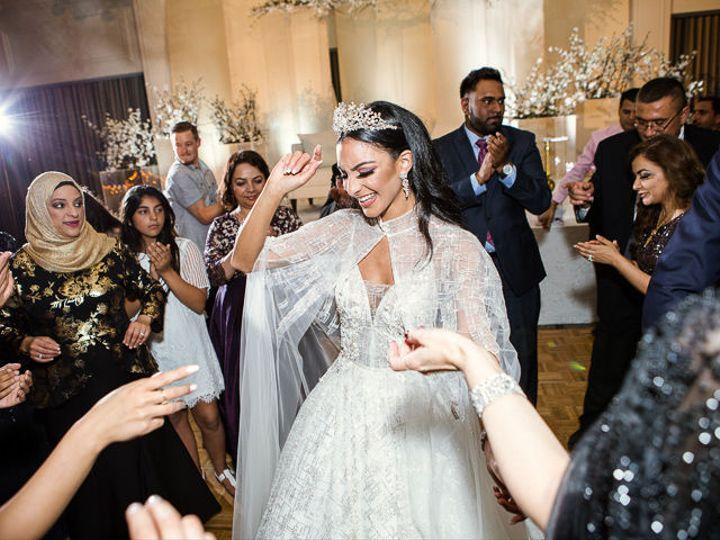 Tmx 1535753759 C6e499d08634fd22 1535753757 Ca6b6eb3a4900994 1535753753546 20 PR  20 Of 26  Dallas, TX wedding photography