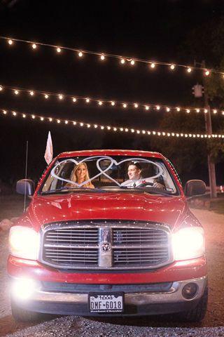 Tmx 1535753760 E7b80d505c9dcc97 1535753759 D2da932878add0ff 1535753753549 26 PR  26 Of 26  Dallas, TX wedding photography