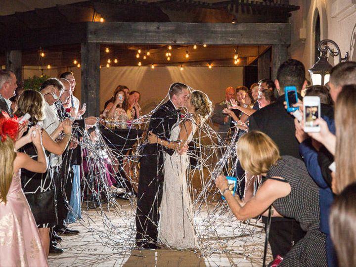 Tmx 1535753761 94f995ca7960d925 1535753759 69e795abfa189142 1535753753548 25 PR  25 Of 26  Dallas, TX wedding photography