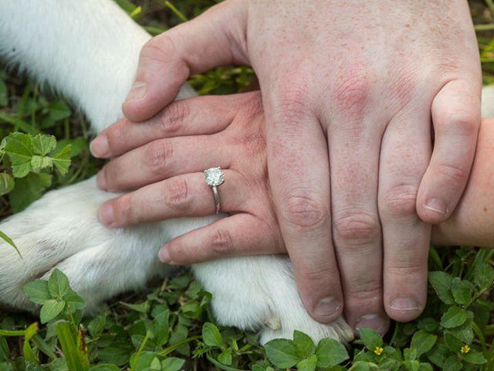 Tmx 1535753882 D603cc1e4531a82e 1535753881 3204e8e151e81493 1535753878021 4 PR 004 Dallas, TX wedding photography
