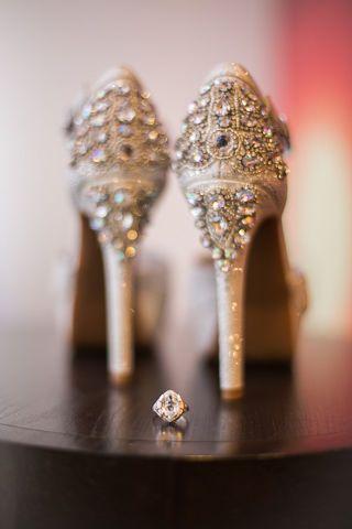 Tmx 1535753884 A1dc08d5fed5e7f9 1535753884 50cb98ebe02c5525 1535753878026 15 PR 015 Dallas, TX wedding photography