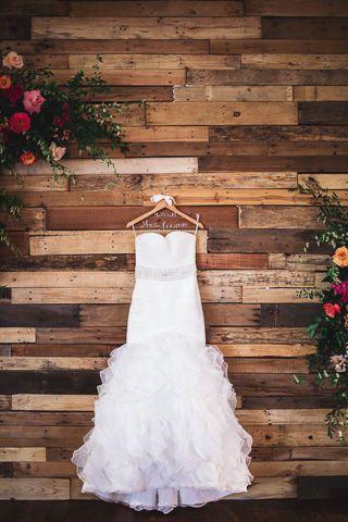 Tmx 1535753884 D983a3525c4adc95 1535753883 Af06d1604bb6cea1 1535753878024 13 PR 013 Dallas, TX wedding photography