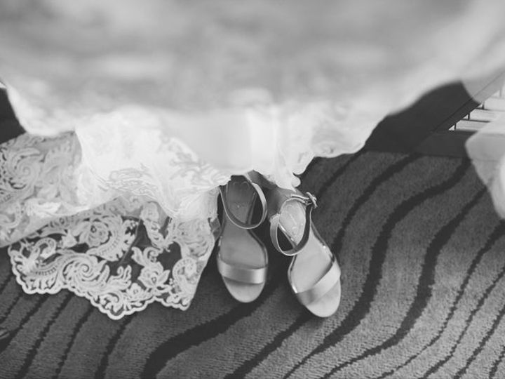 Tmx 1535753885 E731ab1a24ca4200 1535753883 5467da83648b0b07 1535753878025 14 PR 014 Dallas, TX wedding photography