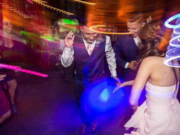 Tmx 1535753900 1be8e3fdf4a551a7 1535753898 338d8f3369e7bf99 1535753878058 82 PR 082 Dallas, TX wedding photography