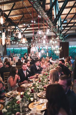 Tmx 1535753900 9190d91a53338ad0 1535753899 A62fec83efbbd507 1535753878060 87 PR 087 Dallas, TX wedding photography