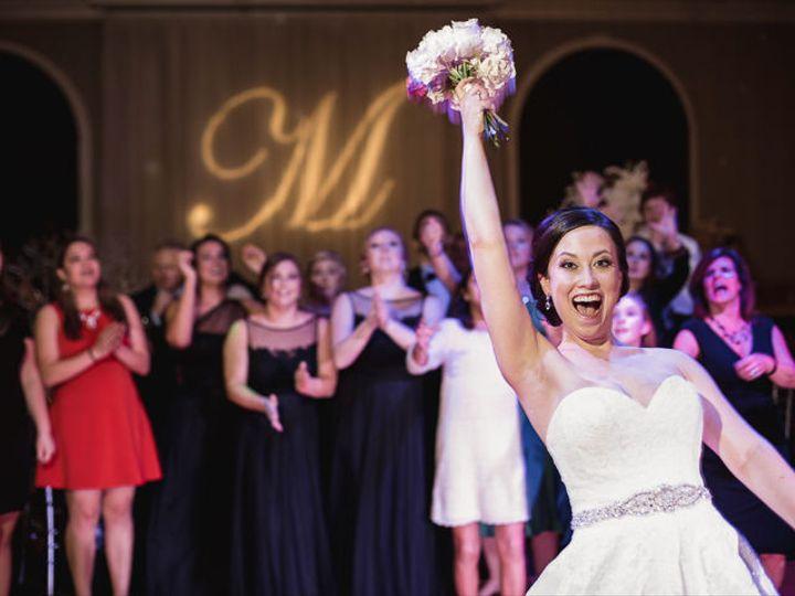 Tmx 1535753900 E0e95e7a1ad0a12a 1535753899 188854bbc3d7d433 1535753878058 84 PR 084 Dallas, TX wedding photography