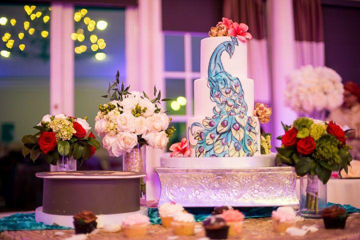 Tmx 1535753901 6a4cc3fc9917ae3d 1535753899 9741197c5895adb2 1535753878058 85 PR 085 Dallas, TX wedding photography
