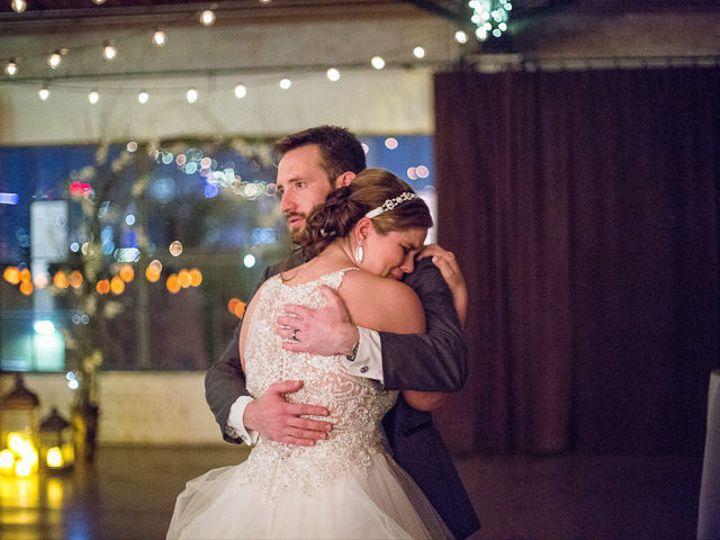 Tmx 1535753901 Afdc1da984eaa6e9 1535753900 640f8bbbf60439b1 1535753878060 90 PR 090 Dallas, TX wedding photography